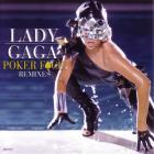 Lady GaGa - Poker Face (CDR)