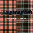 Lagwagon - Double Plaidinum