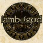 Lamb Of God - Hourglass The Anthology CD1
