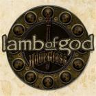 Lamb Of God - Hourglass The Anthology CD3