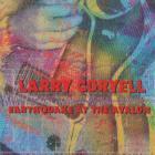 Larry Coryell - Earthquake at the Avalon