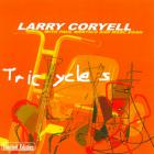 Larry Coryell - Tricycles