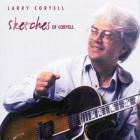 Larry Coryell - Sketches Of Coryell