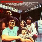 Larry Coryell - At The Village Gate