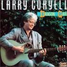 Larry Coryell - Dragon Gate