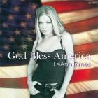 LeAnn Rimes - God Bless America