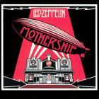 Led Zeppelin - Mothership CD1