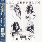 Led Zeppelin - BBC Sessions CD1