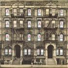 Led Zeppelin - Physical Graffiti (Vinyl)