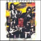 Led Zeppelin - How The West Was Won (Live) (Cd 1)