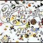 Led Zeppelin - Led Zeppelin III (Reissued 1988)