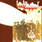 Led Zeppelin - Led Zeppelin II (Reissued 1988)