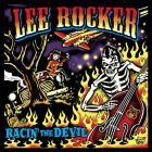 Lee Rocker - Racin' The Devil