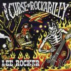 Lee Rocker - The Curse Of Rockabilly