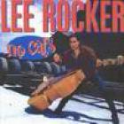 Lee Rocker - No Cats