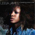 Leela James - A Change Is Gonna Come