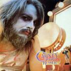 Leon Russell - Carney (Vinyl)