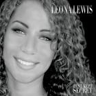 Leona Lewis - Best Kept Secret (US Edition)