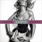 Leona Lewis - Happy (CDM)