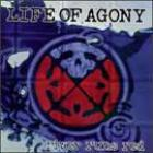 Life Of Agony - River Runs Red (Deluxe Edition)