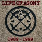 Life Of Agony - 1989-1999