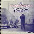 Lifehouse - Stanley Climbfall