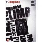Limp Bizkit - Rock im Park 2001 (DVDA)