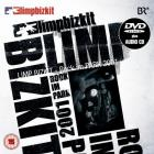 Limp Bizkit - Rock Im Park 2001