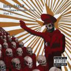 Limp Bizkit - The Unquestionable Truth (P.1)