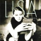 Lisa Stansfield - Lisa Stansfield