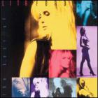 Lita Ford - The Best Of Lita Ford