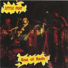 Little Feat - Bag Of Reds