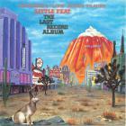 Little Feat - The Last Record Album