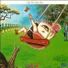 Little Feat - Sailin' Shoes