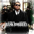 Lloyd Banks - Bank Robbery 2