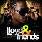 Lloyd Banks - Lloyd & Friends
