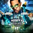 Lloyd Banks - Statue of Libery 2 (Campaign For Liberty)