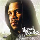 Lloyd Banks - Superstar