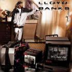 Lloyd Banks - The Big Withdraw