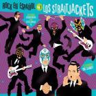Los Straitjackets - Rock En Español Vol.1