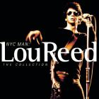 Lou Reed - NYC Man: The Collection CD2
