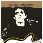 Lou Reed - Transformer (Expanded Edition)