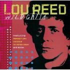 Lou Reed - Best - Wild Child