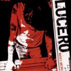 Lucero - Nobody's Darlings