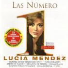 Lucia Mendez - Las Numero 1