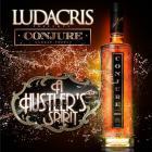 Ludacris - The Conjure Mixtape: A Hustler's Spirit