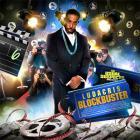 Ludacris - Ludacris - Blockbuster