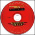 Ludacris - Diamond In The Back
