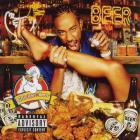 Ludacris - CHICKEN % BEER