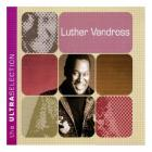 Luther Vandross - The Ultra Selection